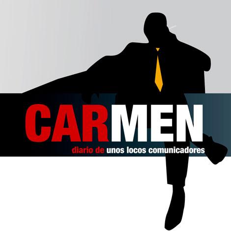 CAR_MEN