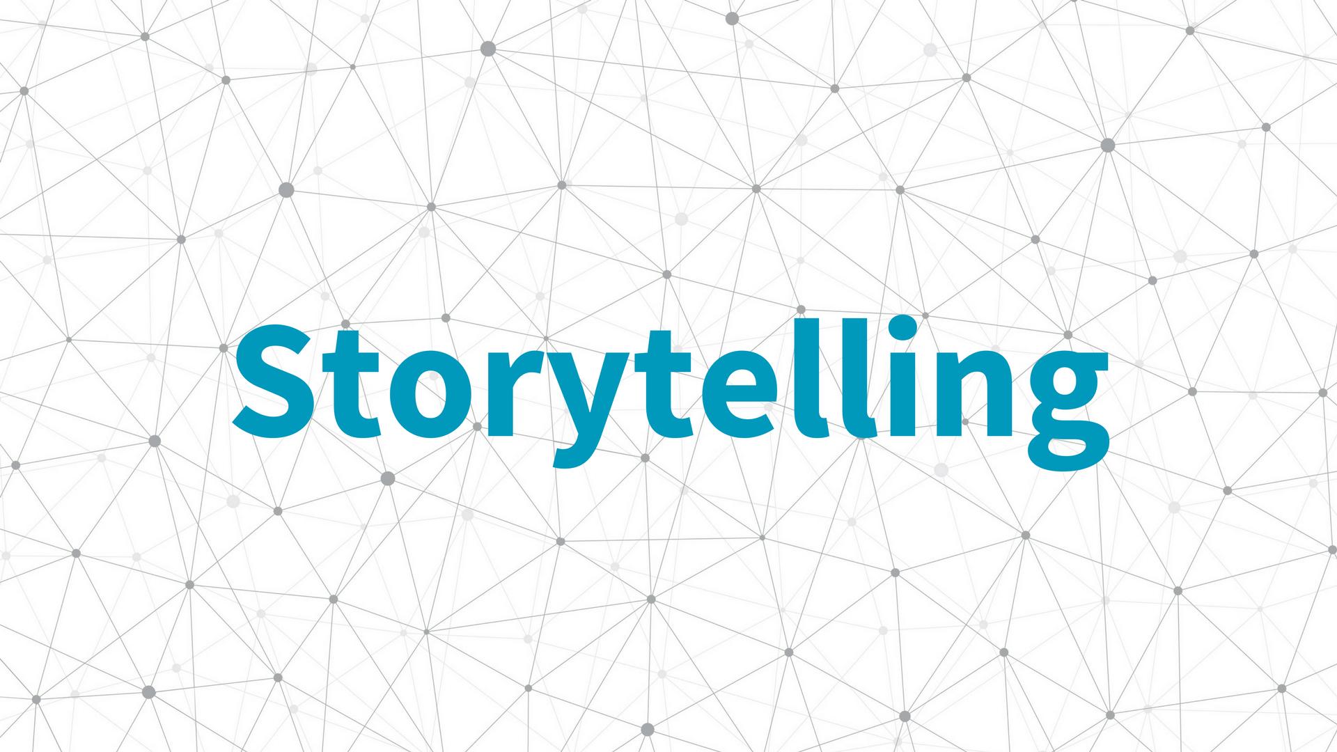 Storytelling_neu