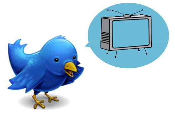 social-tv-small