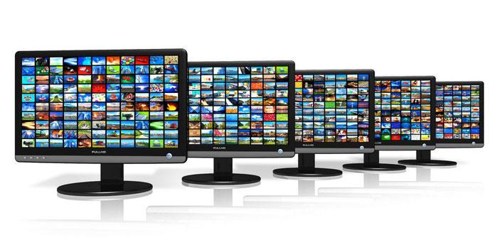 television_social_pantallas