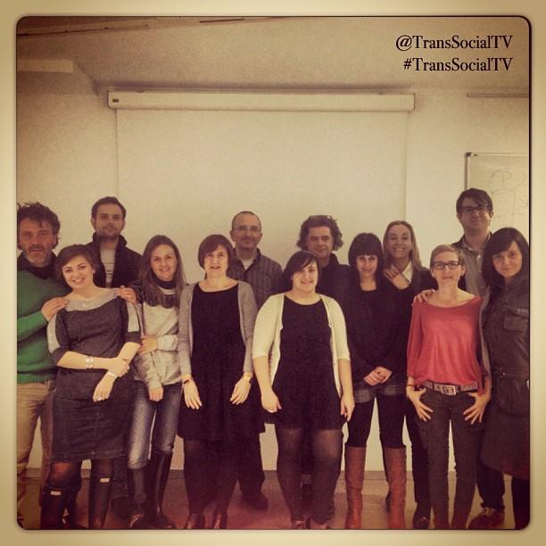 fin-curso-transsocialtv