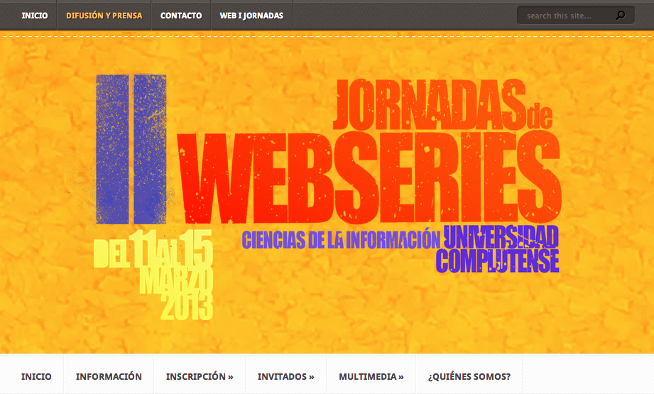 jornadas-webseries