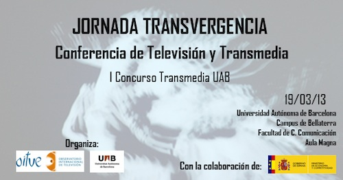 transvergencia-barcelona-jornadas-transmedia
