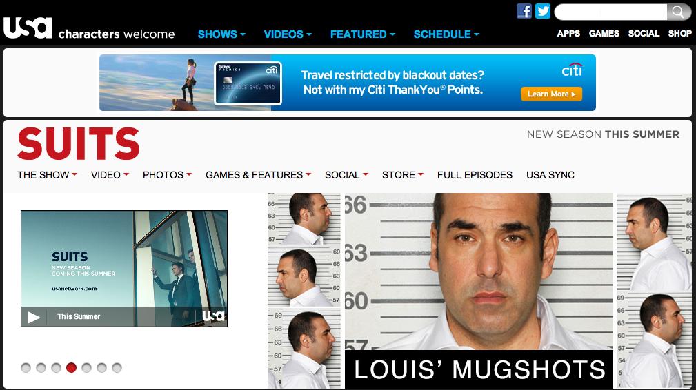 Captura de pantalla 2013-02-28 a la(s) 00.24.13