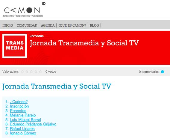 jornada-transmedia-social-tv-camon-transsocialtv