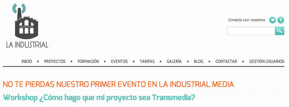 la-industrial-eduardo-pradanos-transmedia