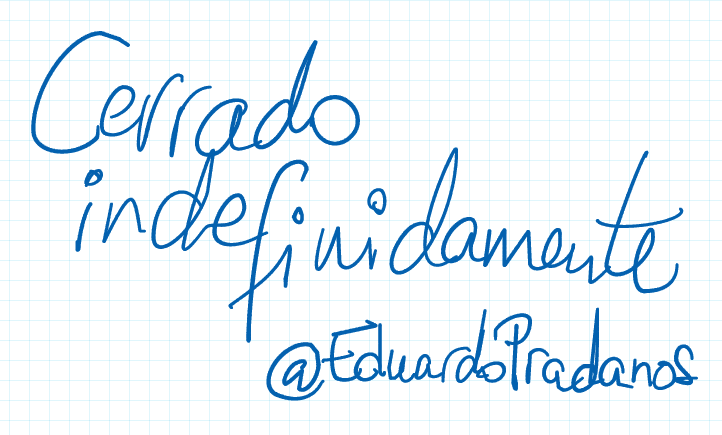 cierre-blog-eduardo-pradanos