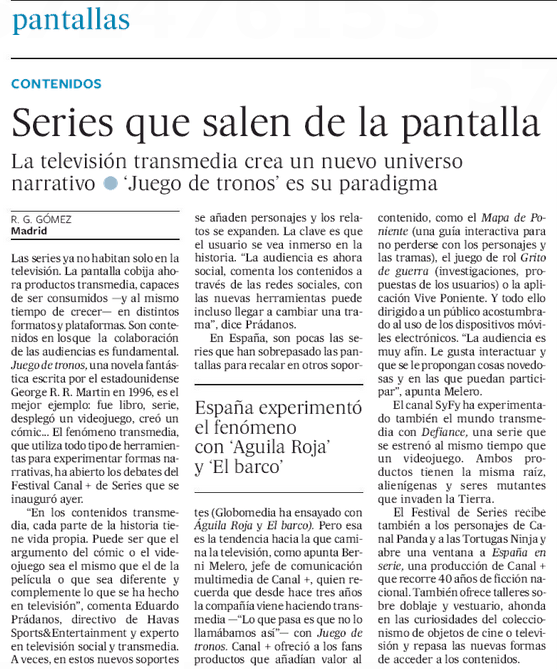 131019_el-pais-series-mas-alla-tv