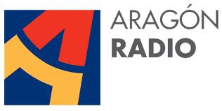aragon-radio-logo