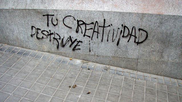 creatividad-ok