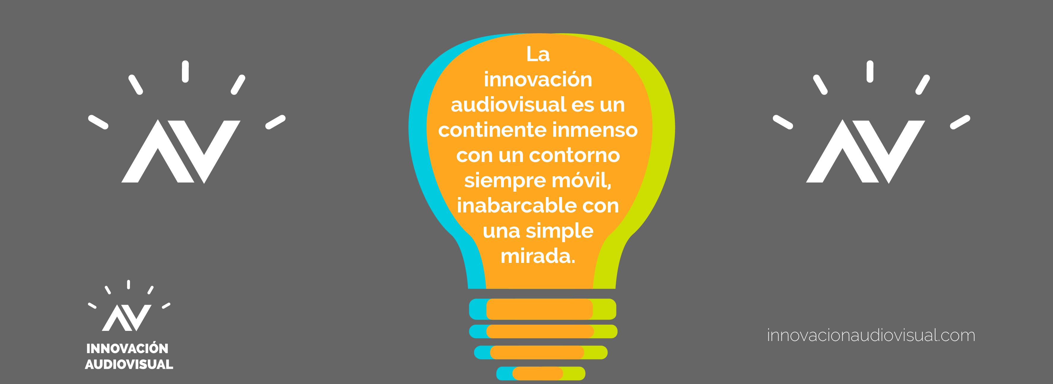 innovacion-audiovisual-eduardo-pradanos