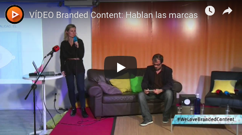 foro-we-love-branded-content