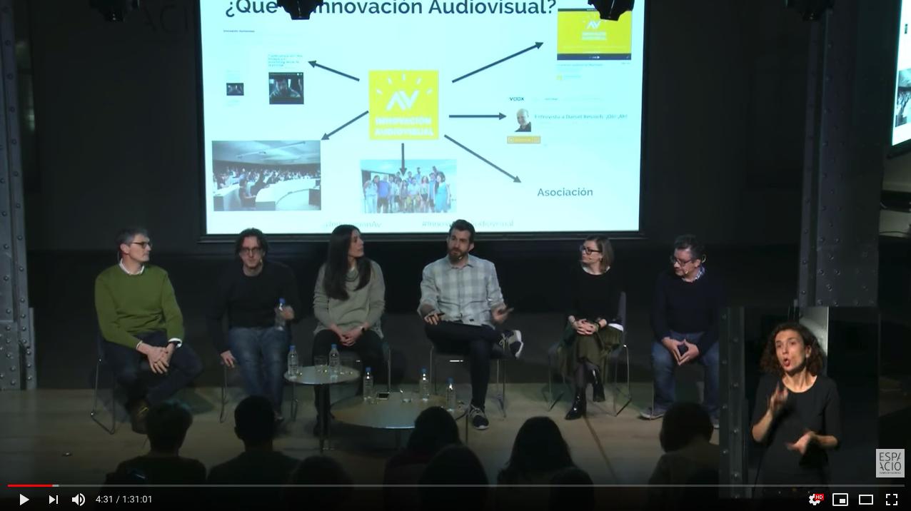 innovacion-audiovisual