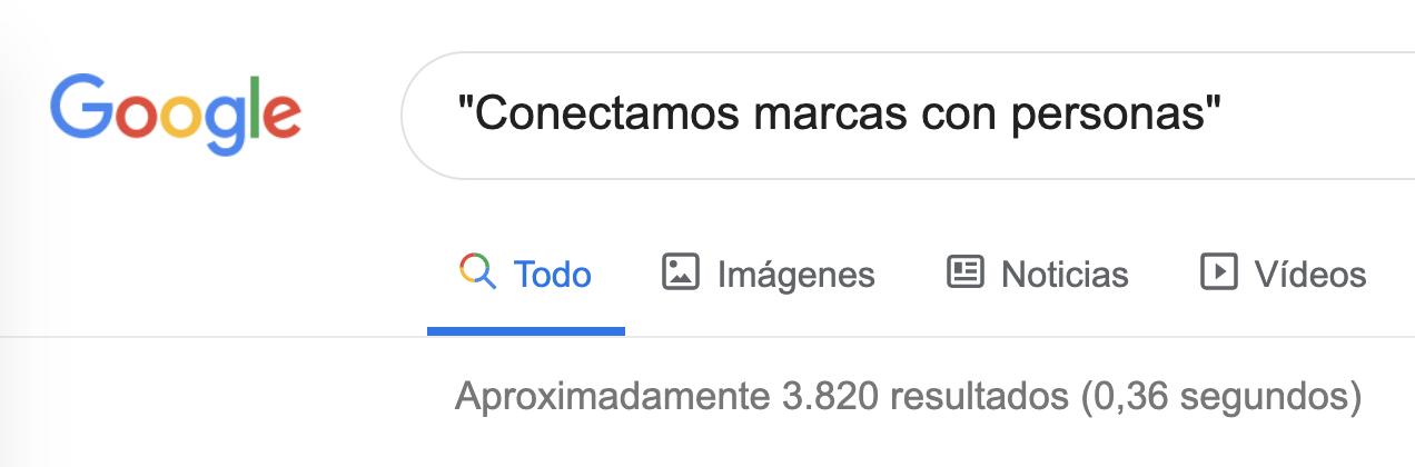 conectamos-marcas-con-personas-agencia