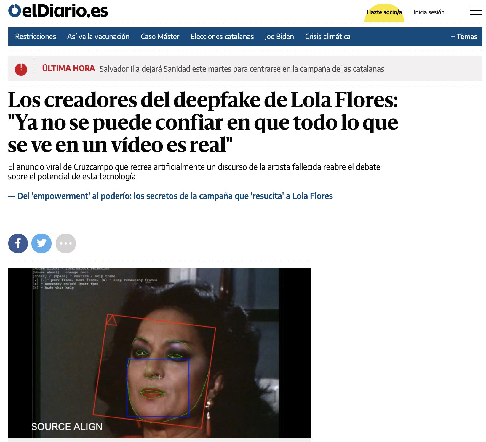 210123_eduardo-pradanos-blog-deepfake-lola-flores-cruzcampo