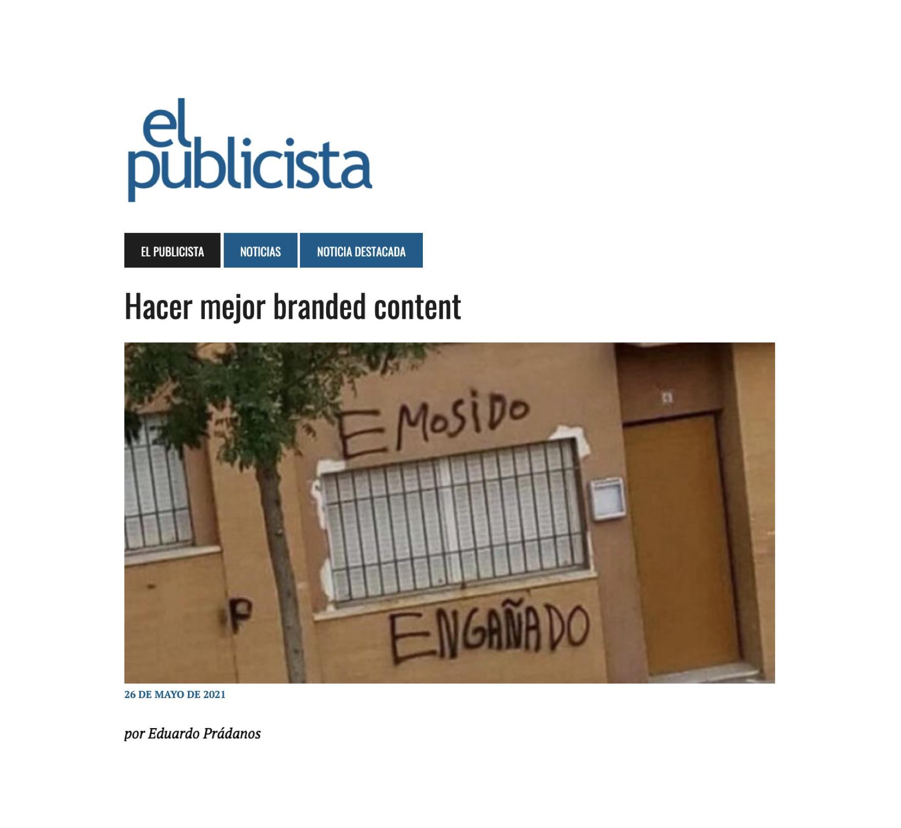 210531_el-publicista-hacer-mejor-branded-content-fluor-lifestyle-eduardo-pradanos-2